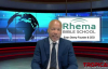 01 About Rhema Bible School by the CEO-Dr Ewan Denny.mp4