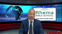 01 About Rhema Bible School by the CEO-Dr Ewan Denny.mp4
