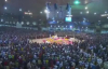 Shiloh 2013 Day One- December 10 2013 - Exceeding GRACE By Bishop Dr David Oyedepo