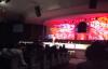 Le'Andria Johnson worship melody.flv
