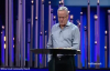 Bill Hybels — Prayer of Gratitude.flv