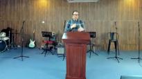 Coordenadas (8.4399827, -82.4308948) Domingo 17 de Octubre de 2021-Pastora Nivia Nuñez de Dejud.mp4
