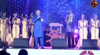 Tout genoux flechira Pasteur Mohammed Sanogo.mp4