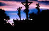 Pastor Michael hindi message [PSALMS-27_1 ]POWAI MUMBAI-2014.flv