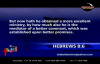 #The Old And New Covenant In Christ (20b) Dr. Abel Damina.mp4