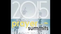Bishop Tudor Bismark 2015 Prayer Summit 7_10.flv