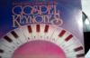 Just For Me (Vinyl LP) - Willie Neal Johnson & The Gospel Keynotes,All Keyed Up.flv