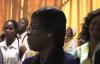 Adoration Pasteur Mohammed SANOGO 1.mp4