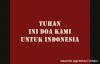 LAGU ROHANI TERBARU 2015 NONSTOP The Best Lagu Penyembahan Sidney Mohede Berkat untuk Indonesia