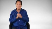 WHY WOULD YOU INVEST IN A MUTUAL FUND ROBERT KIYOSAKI.mp4