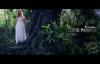ESTOY AQUÍ - Redimi2 feat. Lucia Parker.mp4.mp4