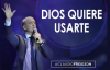 Pastor Claudio Freidzon DIOS QUIERE USARTE Prédica del Pastor Claudio Freidzon 2.mp4