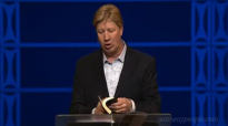 Face to Face Divine Encounters  Johns Story Part 1  Pastor Robert Morris