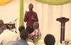 Apostle Kabelo Moroke_ Relationships Seminar 1.mp4