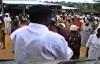 Bishop Owusu Tabiri - Demons Salute Jesus Part 2.flv