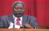 Special Study _ God's Favour for His People in the Fire by Pastor W.F. Kumuyi..mp4