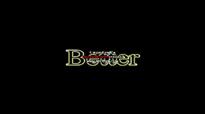LYRICSSSS to Better by Jessica reedy NEW SINGLE! LYRICS!.flv