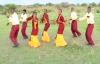 AIC SHINYANGA CHOIR IN ACTION- BEST AFRICA GOSPEL DANCES.mp4