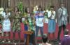 Monday Evening with Bishop Francis Sarpong 20_06_16 (1).mp4