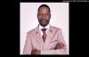 Prophet Emmanuel Makandiwa - Your God-Giving Skill (Part 2).mp4