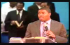 Prophet Brian Carn delivering a POWERFUL word from the Lord!
