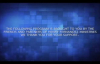 One day left until the International Believers' Conference.flv