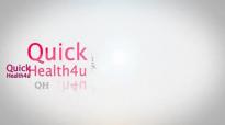 Benefits of Lotus  Health Tips  Health Benefits