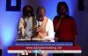 Prophet Daniel Amoateng Singing Aye Aye.mp4
