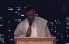 Dr. Mensa Otabil 2017.mp4