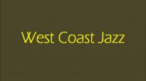Rick Braun, Larry Carlton, Kenny Garrett, Boney James, Kirk Whalum - ALWAYS THERE (Live).flv