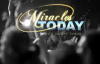 David E. Taylor - Miracles Today Broadcast - Episode 1.mp4