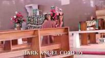 KAKUKAKA (Mark Angel Comedy) (Episode 41).flv