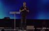 Innovation and the Church _ Craig Groeschel _ Focus 2014 .flv