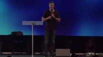 Innovation and the Church _ Craig Groeschel _ Focus 2014 .flv
