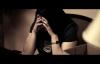 Estoy Aqui (Preview) – Redimi2 (Redimi2Oficial).mp4