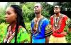 UTUMBISHIBWE- Sois glorifié, Jésus- de Mardochée KAYEMBE.mp4