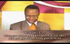 Xteristics of the wicked by Rev Joe Ikhine  part 2 of 2 -