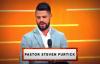 Pastor Steven Furtick - Measuring More - Steven Furtick 2016.flv