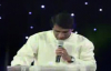 Dr.Satish Kumar Birthday Thanks Giving Meet-Calvary Temple Event(11-11-2015) Part-1 2015.flv
