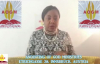 Preaching Pastor Rachel Aronokhale - Anointing of God Ministries_ Stand Firm May 2020.mp4