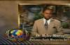 Gloria Copeland - Days Of Heaven On Earth (4-13-97) -