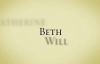 God Knows My Name by Beth Redman Book Trailer.mp4