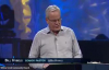 Bill Hybels — The Christmas Story.flv