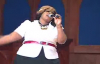 Kurt Carr & the Kurt Carr singers featuring Maranda C. Willis (2_54).flv