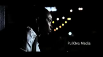 Twasa - My Soul (Modimo Wa Dikgutsana Rmx) Video.mp4