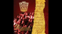 Mississippi Mass Choir - I'll Stick With Jesus.flv