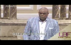 Mike Freeman Ministries 2015 Gods Way Is Perfect Part 15 with Mike Freeman pastor