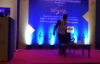 Anand Pillai from Forum Corporation delivering keynote at IIMA event in Mumbai.flv