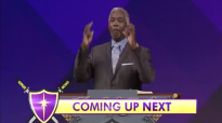 Bishop Dale Bronner - Inquire Within.mp4