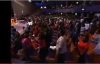 Benita Washington You are The everlasting God with Mz Baptish Choir Nasville.flv